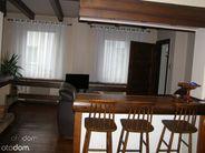 Dom na sprzedaż, Gliwice, Centrum - Foto 4