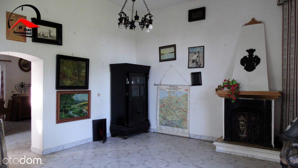 Dom na sprzedaż, Świesz, radziejowski, kujawsko-pomorskie - Foto 9