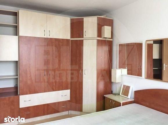 Apartament de vanzare, Cluj (judet), Strada Batozei - Foto 2