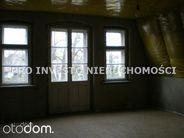 Dom na sprzedaż, Puszczykowo, poznański, wielkopolskie - Foto 10
