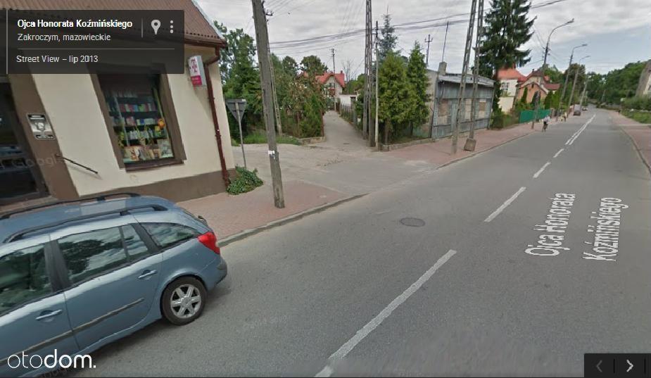 Hala/Magazyn na sprzedaż, Zakroczym, nowodworski, mazowieckie - Foto 4
