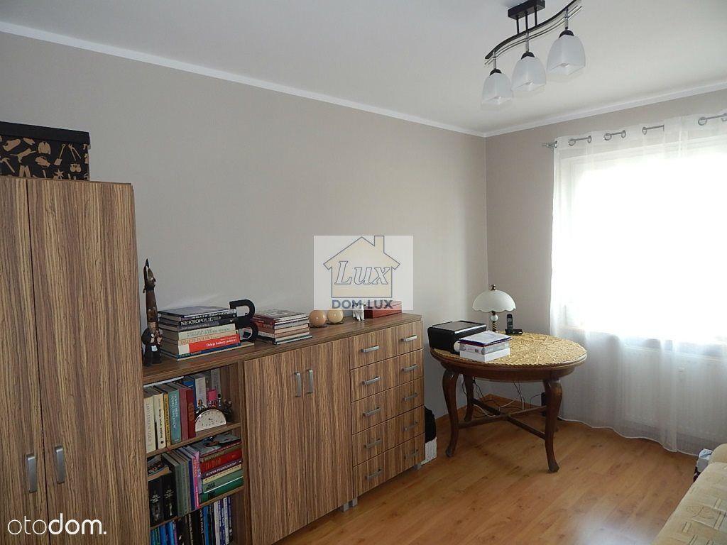 Mieszkanie na sprzedaż, Włocławek, kujawsko-pomorskie - Foto 10