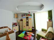 Apartament de vanzare, Bucuresti, Sectorul 2, Barbu Vacarescu - Foto 4