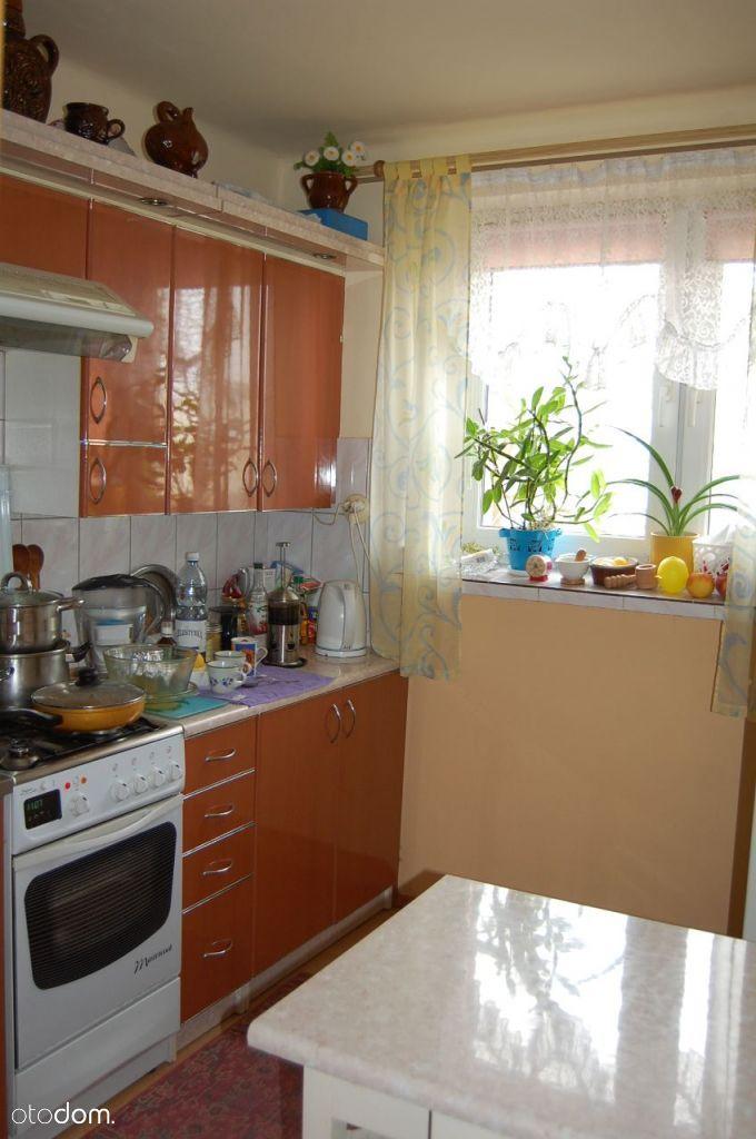 Mieszkanie na sprzedaż, Jasło, jasielski, podkarpackie - Foto 3