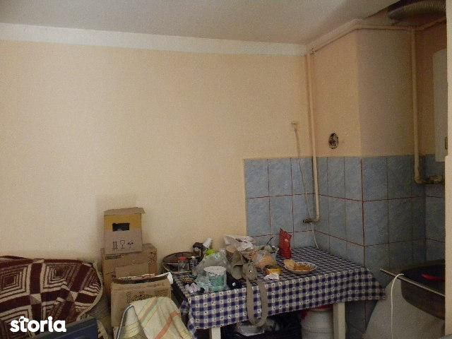 Apartament de vanzare, Mureș (judet), Strada Rovinari - Foto 8