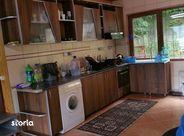 Casa de vanzare, Cluj (judet), Someşu Rece - Foto 6