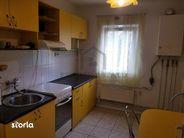 Apartament de vanzare, Timiș (judet), Calea Sever Bocu - Foto 9