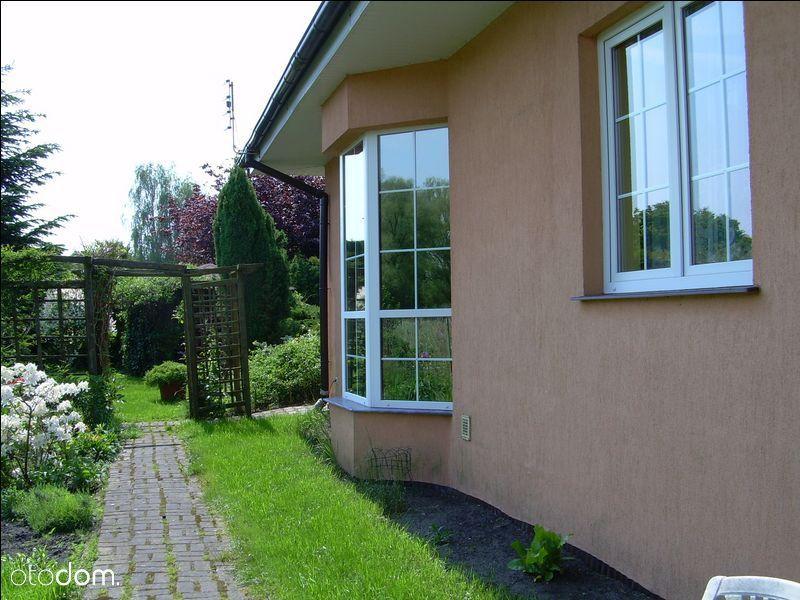 Dom na sprzedaż, Szczecin, Wielgowo - Foto 1