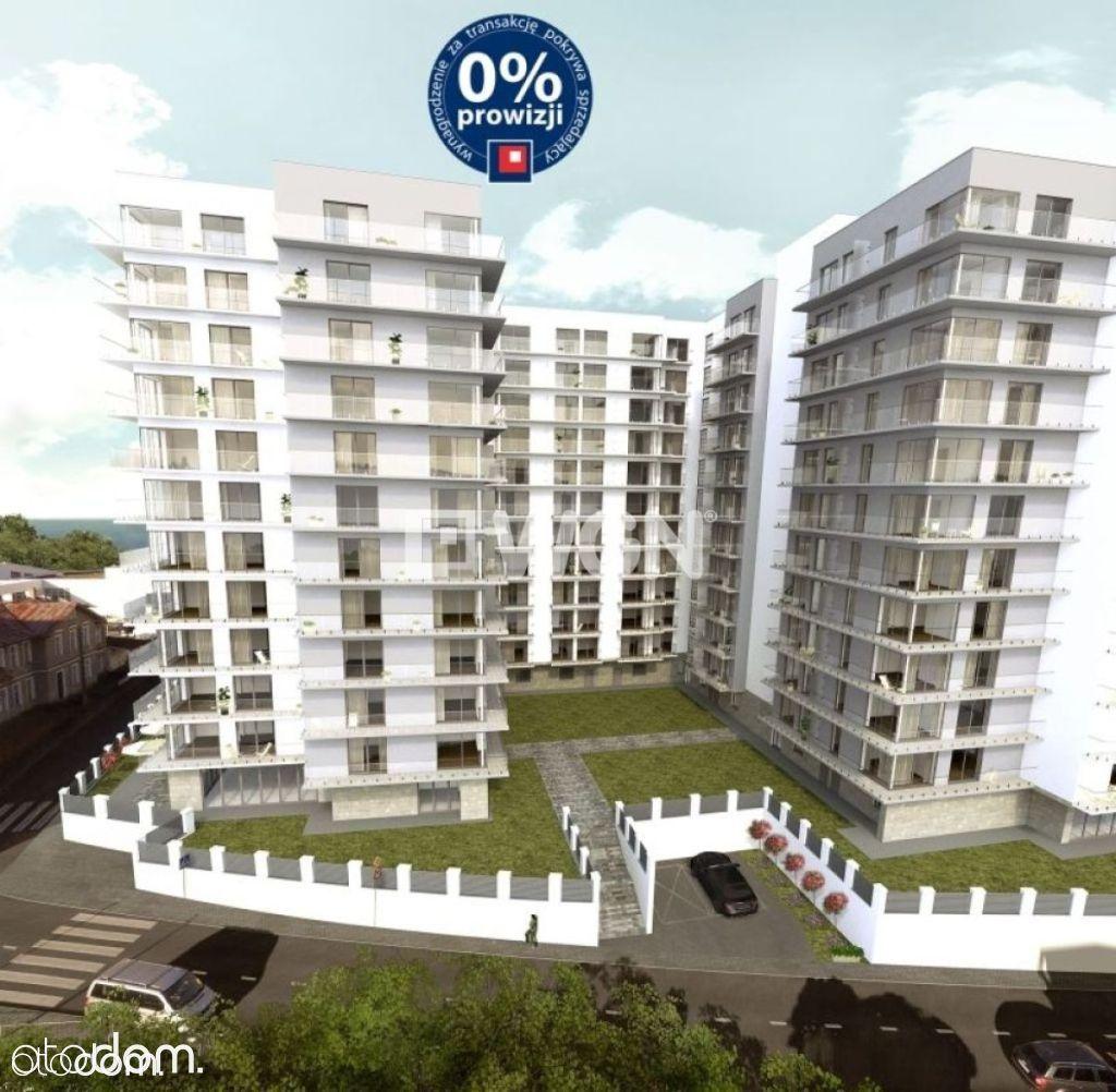 Mieszkanie na sprzedaż, Międzyzdroje, kamieński, zachodniopomorskie - Foto 1