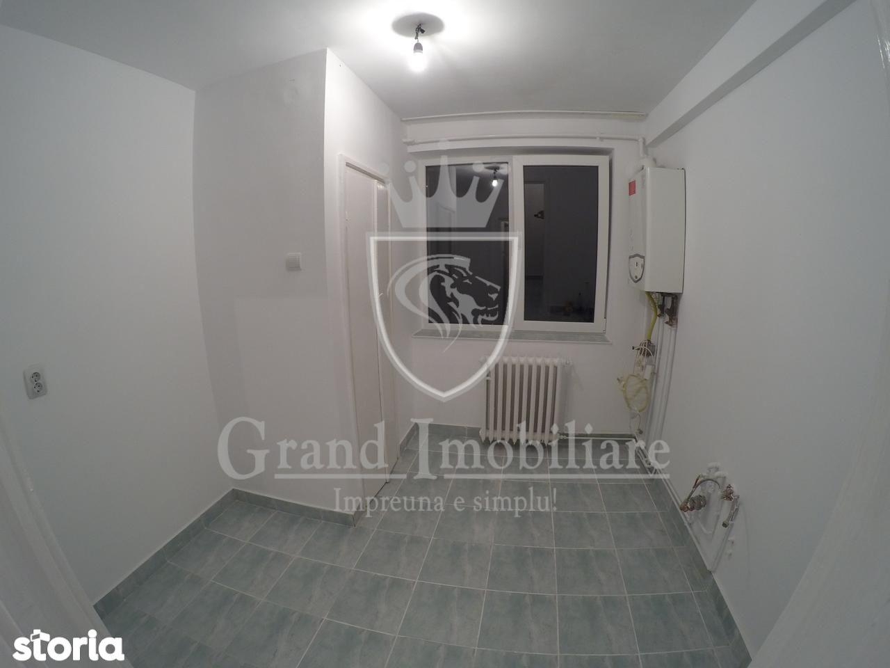 Apartament de vanzare, Cluj (judet), Strada Unirii - Foto 6