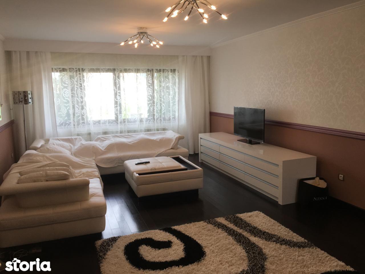 Casa de inchiriat, Sibiu (judet), Hipodrom 3 - Foto 5