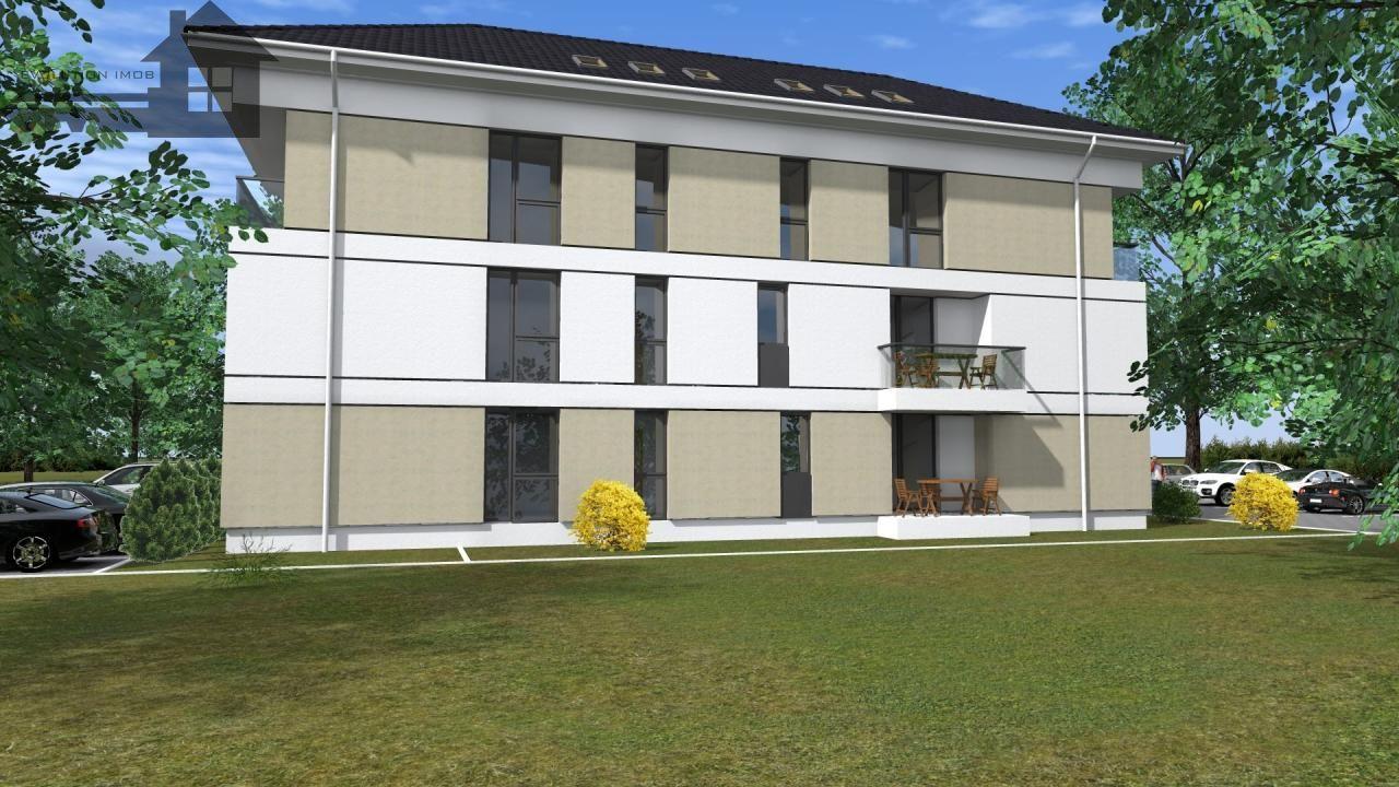 Apartament de vanzare, Timisoara, Timis, Lipovei - Foto 6