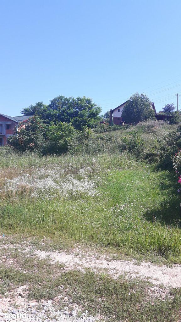 Teren de Vanzare, Botosani - Foto 2