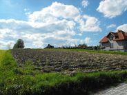 Działka na sprzedaż, Żywiec, żywiecki, śląskie - Foto 6
