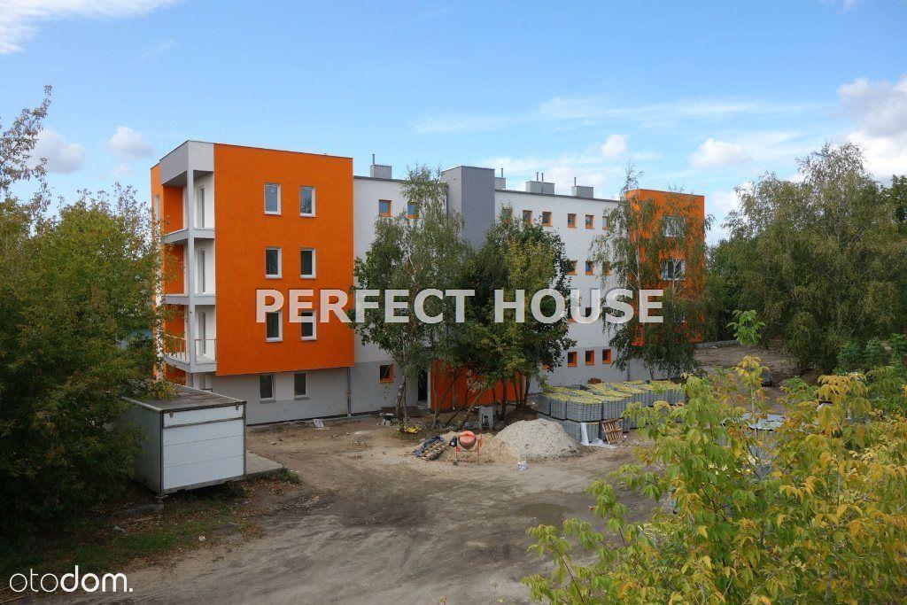 Mieszkanie na sprzedaż, Poznań, Zawady - Foto 2