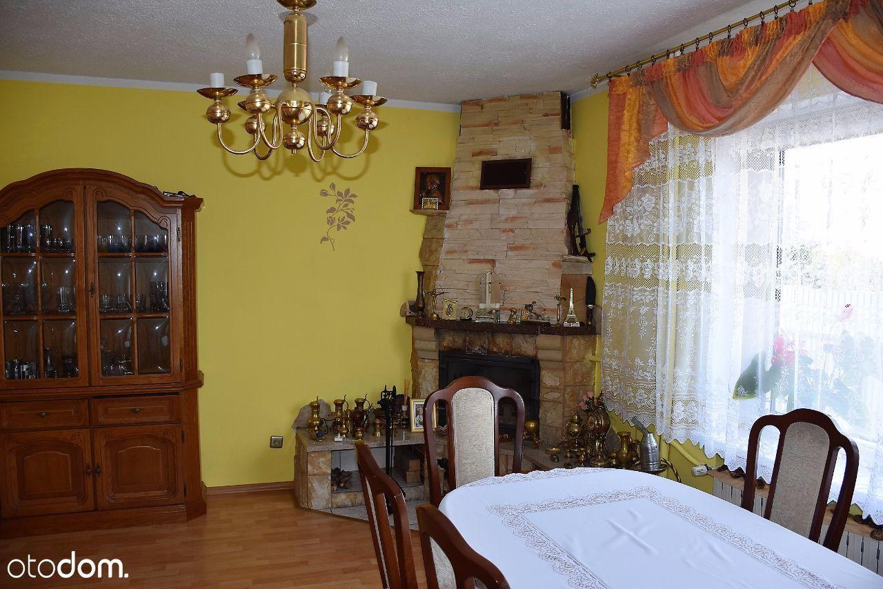 Dom na sprzedaż, Giżynek, rypiński, kujawsko-pomorskie - Foto 15