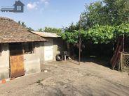 Casa de vanzare, Timiș (judet), Peciu Nou - Foto 7
