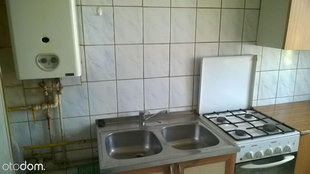 Mieszkanie na sprzedaż, Żory, śląskie - Foto 15