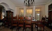 Casa de vanzare, București (judet), Șoseaua Pavel D. Kiseleff - Foto 9