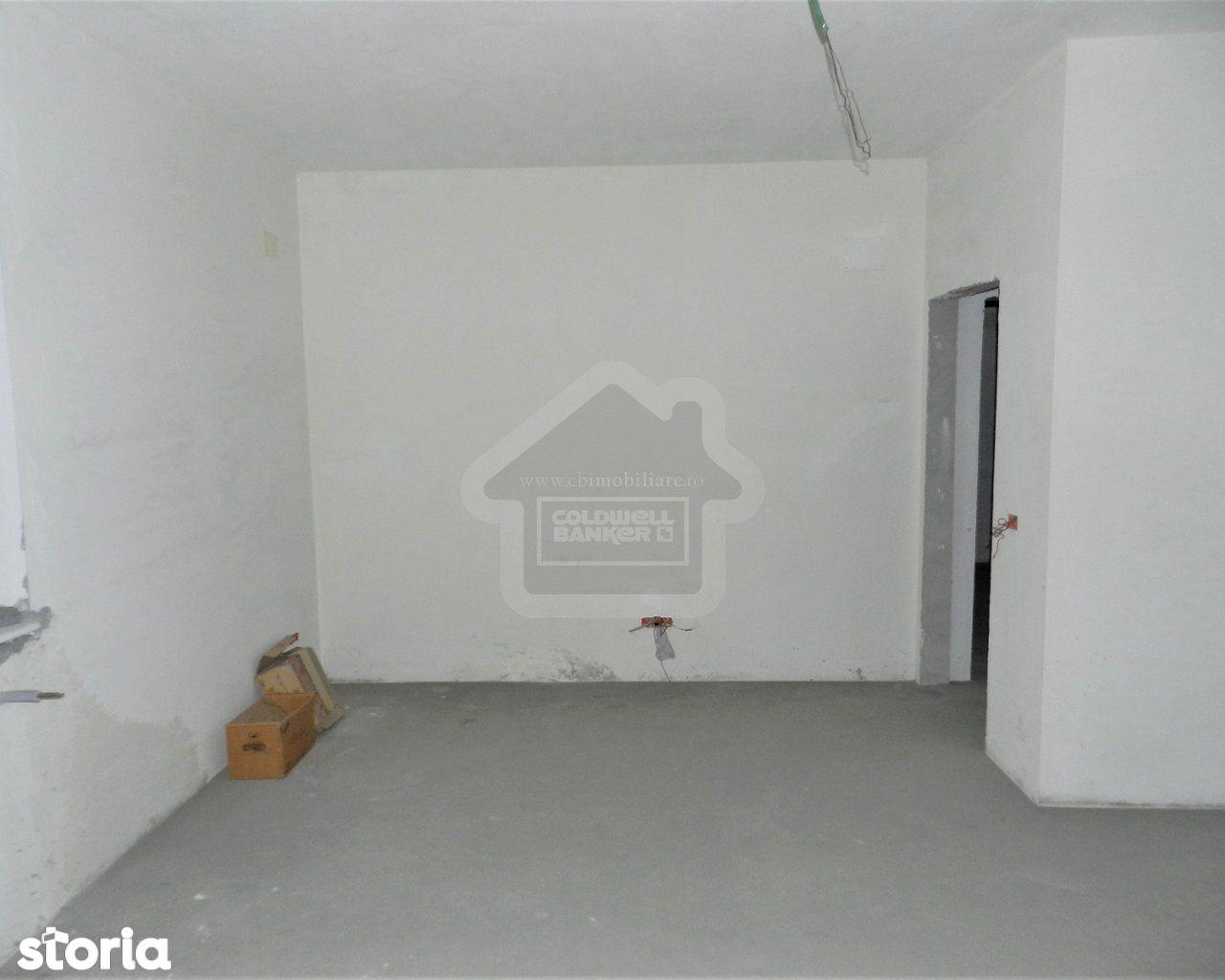 Casa de vanzare, Bucuresti - Foto 18