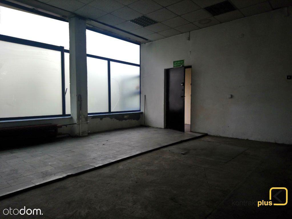 Lokal użytkowy na wynajem, Ruda Śląska, Nowy Bytom - Foto 3