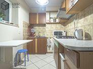 Mieszkanie na wynajem, Warszawa, Saska Kępa - Foto 5