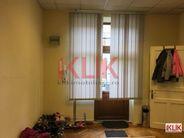 Apartament de vanzare, Cluj (judet), Bulevardul Eroilor - Foto 3