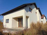Casa de vanzare, Brașov (judet), Strada Gării - Foto 3