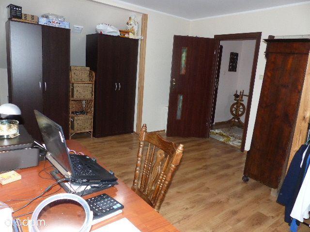 Dom na sprzedaż, Elbląg, warmińsko-mazurskie - Foto 11
