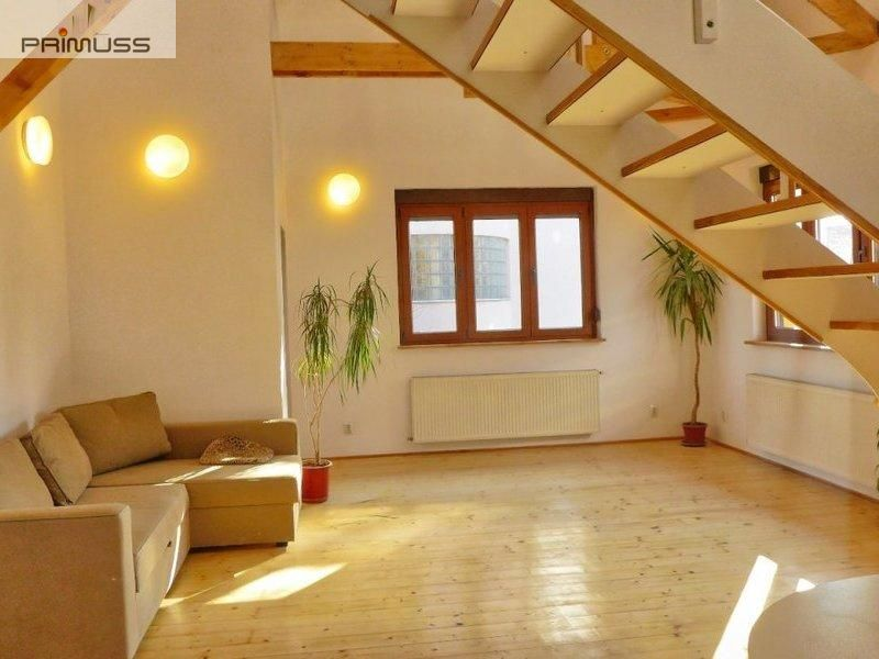 Apartament de inchiriat, Bucuresti, Sectorul 1, Domenii - Foto 7