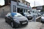 Peugeot 208 1.6 HDI Carbon Edition - 100 CV - 1