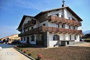 Casa de vanzare, Brașov (judet), Râşnov - Foto 5