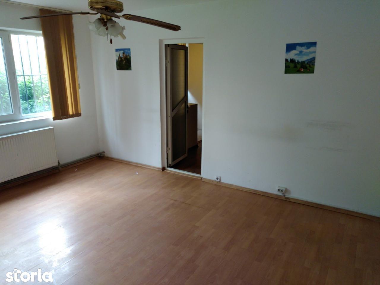 Apartament de inchiriat, Călărași (judet), Călăraşi - Foto 1