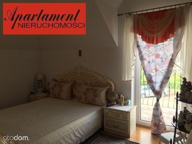 Dom na sprzedaż, Bydgoszcz, Czyżkówko - Foto 7