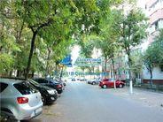 Apartament de vanzare, București (judet), Splaiul Unirii - Foto 11