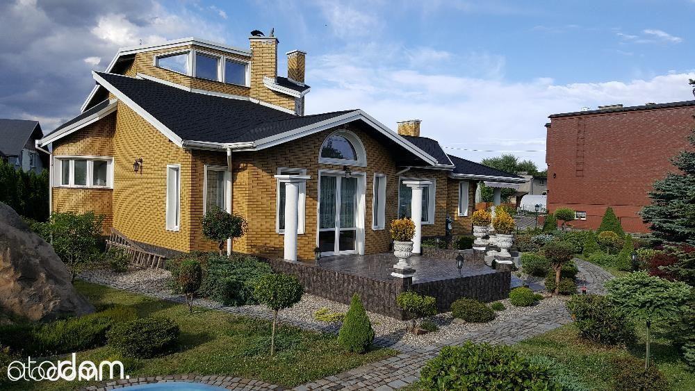 Dom na sprzedaż, Ruda Śląska, Halemba - Foto 1