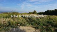 Działka na sprzedaż, Szczecin, Bukowo - Foto 8