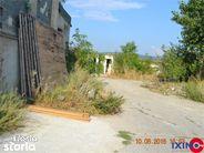 Teren de Vanzare, Bacău (judet), Strada Aeroportului - Foto 5