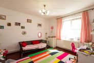Casa de vanzare, Ilfov (judet), Calea București - Foto 7
