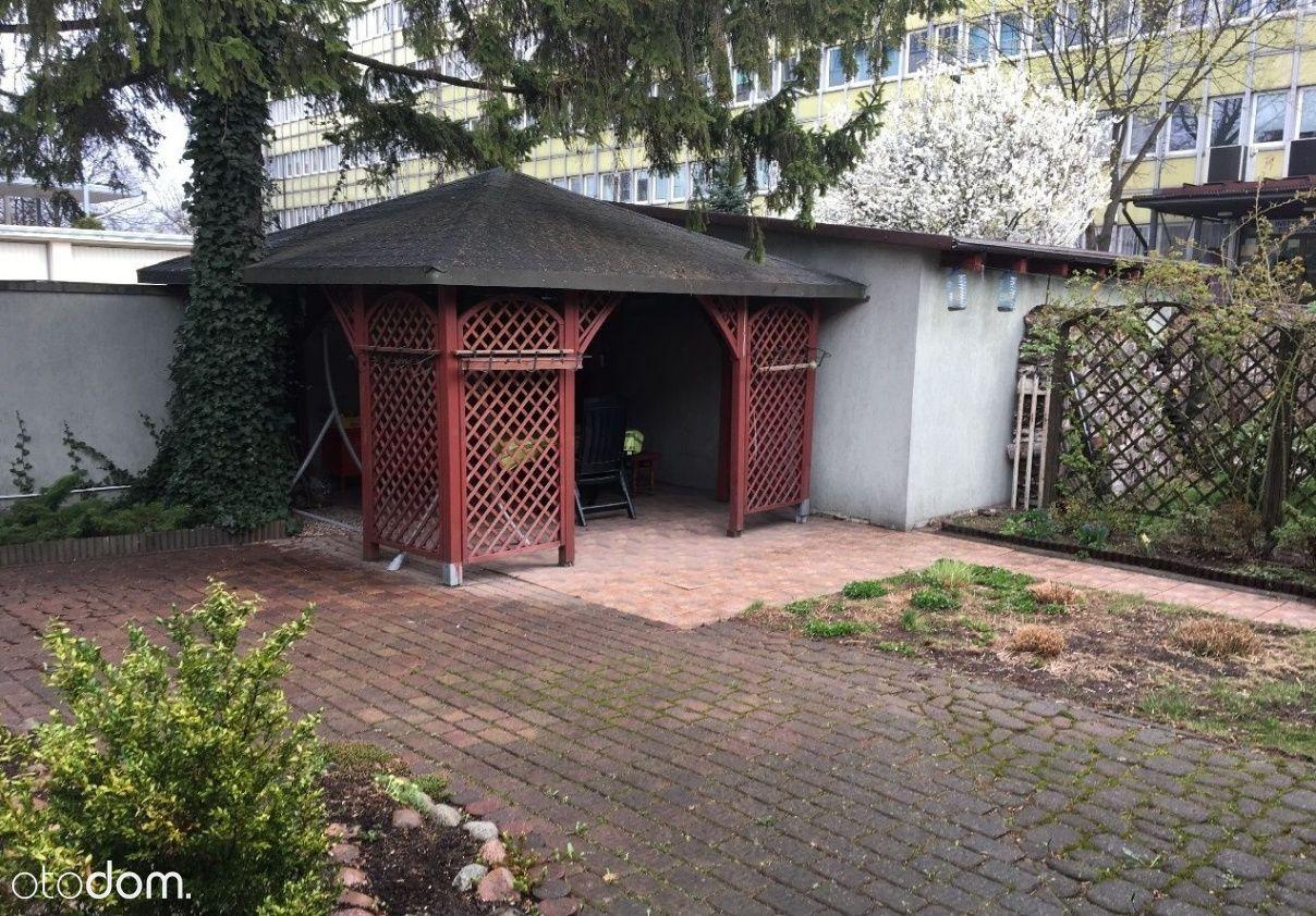 Dom na wynajem, Warszawa, Wola - Foto 8
