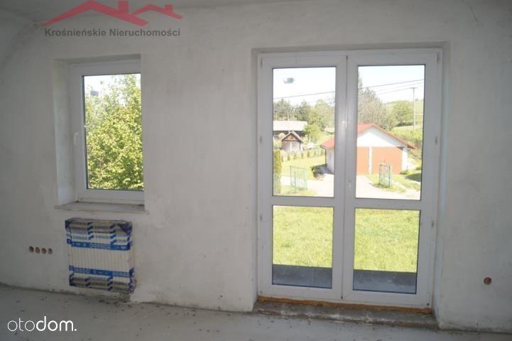 Dom na sprzedaż, Niebylec, strzyżowski, podkarpackie - Foto 15