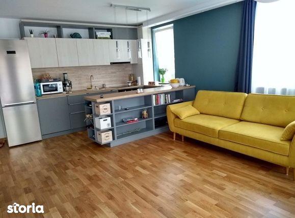 Apartament de vanzare, Cluj (judet), Strada Nicolae Colan - Foto 2