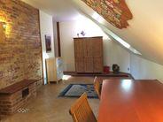 Pokój na wynajem, Piaseczno, Zalesie Dolne - Foto 1