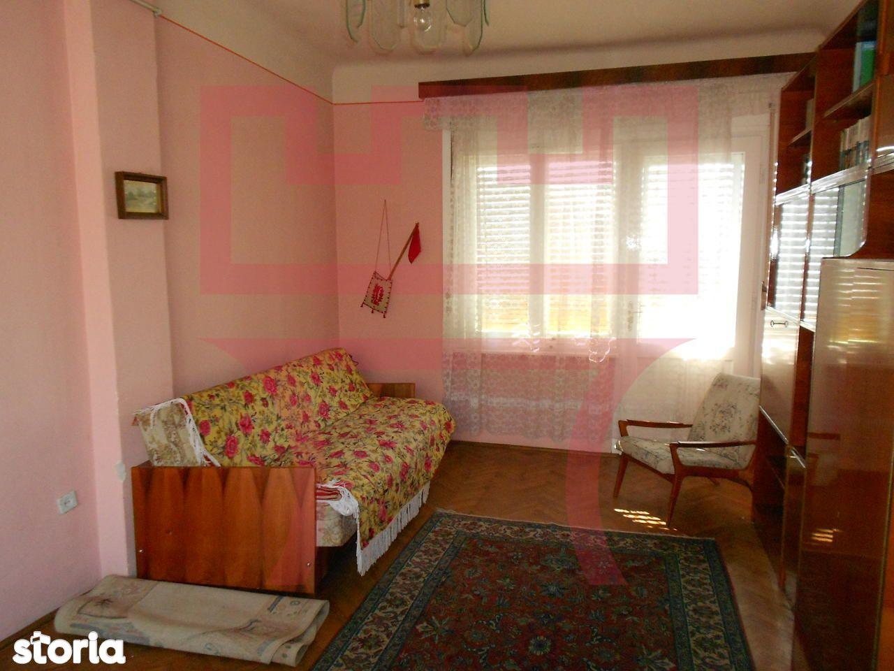 Casa de vanzare, Cluj-Napoca, Cluj, Dambul Rotund - Foto 6