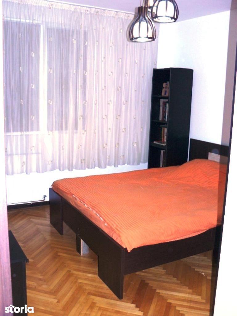 Apartament de vanzare, Bucuresti, Sectorul 3, Costin Georgian - Foto 4