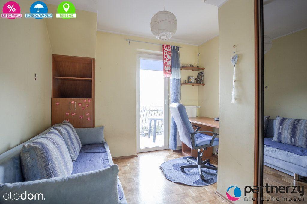 Mieszkanie na sprzedaż, Gdynia, Chylonia - Foto 7