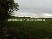Dom na sprzedaż, Łabiszyn, żniński, kujawsko-pomorskie - Foto 13