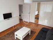 Apartament de inchiriat, Cluj (judet), Strada Iuliu Merca - Foto 3