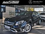 Mercedes-Benz GLA 180 - 19