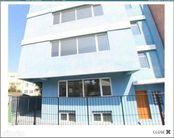 Birou de vanzare, Bucuresti, Sectorul 5, 13 Septembrie - Foto 1